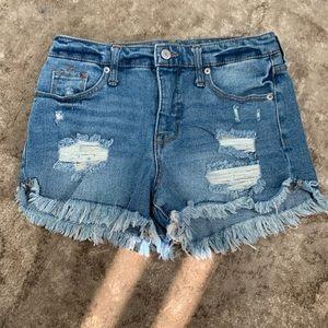 Mossimo shorts! NWOT